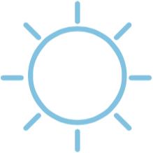 sun 6